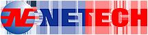 Netech Biomedical